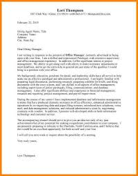 Paralegal Sample Resume 7 Cover Letter For Paralegal Foot Volley Mania