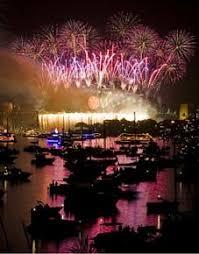 sydney harbor dinner cruise sydney harbour cruise sydney cruises deals harbour cruises