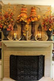ideas to decorate fireplace mantel for christmas home design ideas