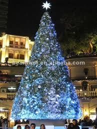 pvc christmas light frames large metal frame christmas tree large metal frame christmas tree