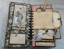 363 best a diary images on graphic 45 diaries