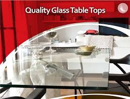 clear glass table top 26 best glass table images on pinterest glass top coffee table
