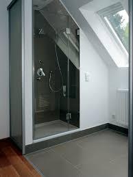 badezimmer dachschrge badezimmer dachschräge dusche dusche in der schr ge tipps f r