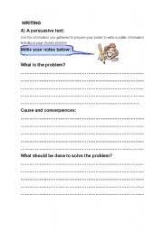 persuasion worksheets free worksheets library download and print