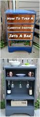 3 Vintage Furniture Makeovers For by Awesome Diy Furniture Makeover Ideas Genius Ways To Repurpose Old