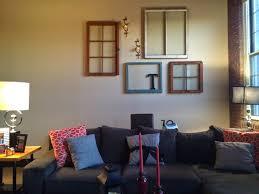 40 decorative wall sconces fireplace decorative wall sconces
