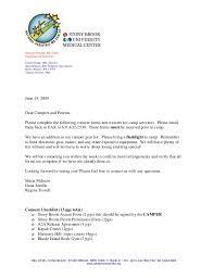 doc 728943 free child travel consent form template u2013 consent