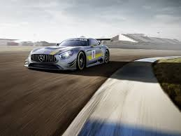 what does amg mercedes 10 best cars from mercedes amg s performance history