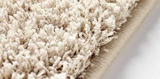 object carpet poodle 1400