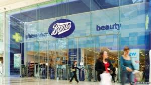 boots uk ed miliband hits back in row with boots