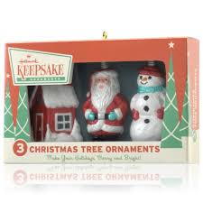 nifty fifties keepsake ornaments 2014 hallmark