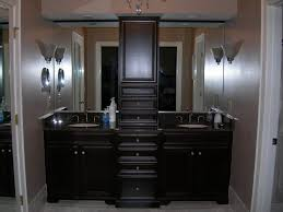 Bathroom Vanity Cabinets Bathroom Small Sink And Vanity Bathroom Vaity Bathroom Vanity
