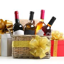liquor baskets delivering gift baskets in canada