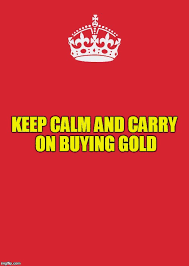 Create Keep Calm Meme - meme generator keep calm and carry on 28 images keep calm and