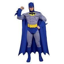 Target Mens Halloween Costumes Action Superhero Men U0027s Halloween Costumes Target