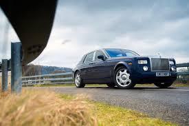 how much are rolls royce used car buying guide rolls royce phantom autocar