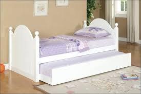 metal bed frame queen target u2013 angusmacdonald info
