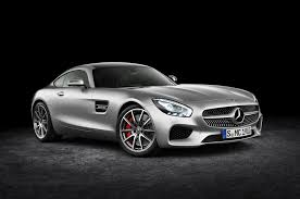 mercedes gt amg 2016 2016 mercedes amg gt reviews and rating motor trend