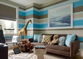 farbideen fr wohnzimmer farbideen wohnzimmer buyvisitors info