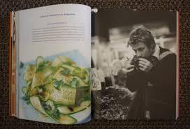 livre cuisine oliver les recettes de cuisine de oliver et gwyneth paltrow