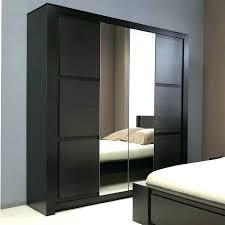 armoire chambre a coucher ikea placard chambre armoire chambre ikea amusing com unique 566