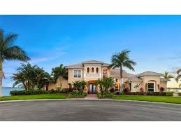 riviera dunes real estate 37 homes for sale fl michael