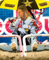transworld motocross posters the big day overcoming pre race jitters w michael mosiman