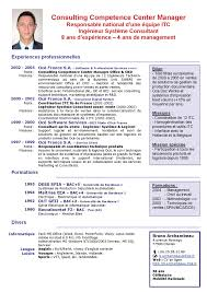 Example Of A Written Resume by Mft Resume Free Resume Example And Writing Download