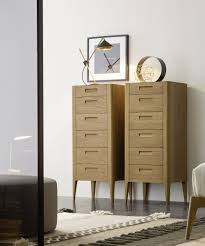 schlafzimmer aus italien novamobili hochkommode giotto 6 schubladen bedrooms