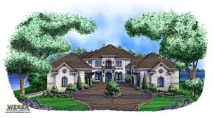 stunning lakefront home designs ideas amazing house decorating
