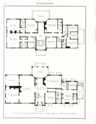 House Plan Layout House Plan Free House Plans Online Download Picture Home Plans