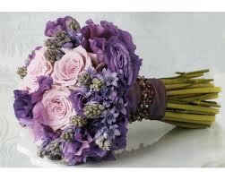purple bouquets purple bouquet 500 aed 500x400 jpg