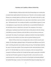 Arab israeli conflict essay   reportz    web fc  com Arab israeli conflict essay