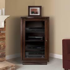 19 Inch Audio Rack Audio Component Furniture