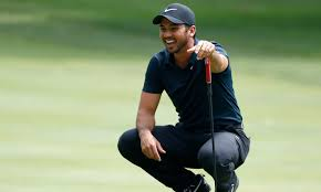 scores bmw golf live jason day near top of bmw leaderboard thanks to in