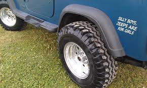 33 inch tires with no maxxis buck shot mudder we finance with no credit check 35 inch
