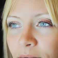 makeup artist in utah don t get permanent makeup in utah until you read this