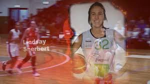 Tus Bad Aibling Damen Basketball Bundesliga Bad Aibling Fireballs Chemcats