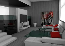 3d room design free room free 3d models download free3d