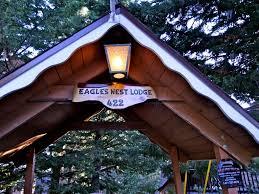 a frame chalet eagles nest lodge classic a frame cabin p vrbo
