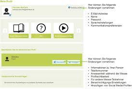 adresse si e social expo contact guide austropharm