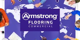 about us armstrong flooring commercial