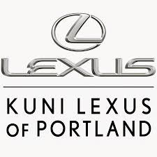 2010 lexus rx 350 for sale portland kuni lexus of portland youtube