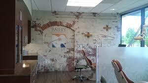 portfolio matlack van every design inc dr grant bailey