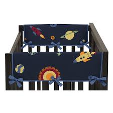 baby cribs black friday sale 2016 black friday sales wtop all about crib
