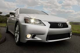 lexus gs300 rims 2015 lexus gs350 reviews and rating motor trend