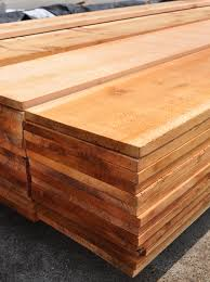 dimensional wood gtown lumber and supply