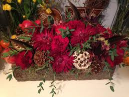 2017 christmas flower trends www fabulousflorals com the 1