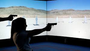 in israel gun ownership is a privilege rather than a right