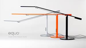 Modern Led Desk L Led Desk Lights Eulanguages Net